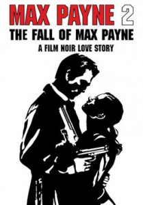 The early Max Payne games set a good example, according to Dave