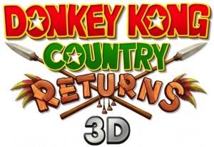 donkey-kong-country-returns-3d-nintendo