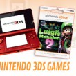 GAME have begun offering 3DS downloads for sale in their stores