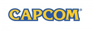 Capcom have been very supportive of the venture