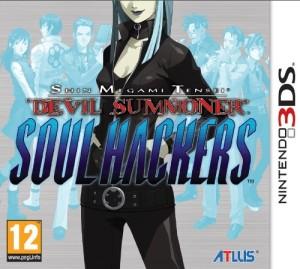 soul hackers boxart eu
