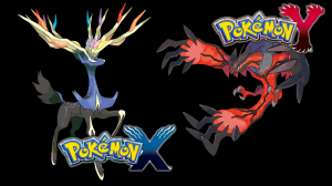 Pokémon X/Y is the most recent release in the much-loved Pokémon franchise