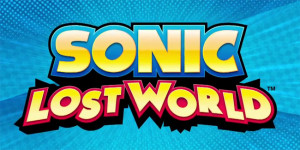 sonic_lost_world_logo