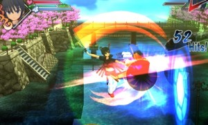Senran-Kagura-Burst-Screenshot