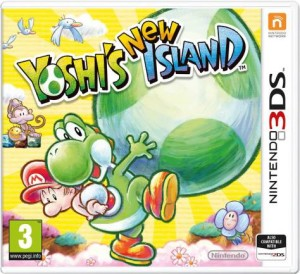 yoshis_new_island_box_art_large