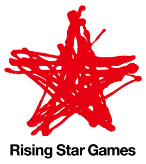 Rising_Star_Games_logo