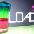 loading bar logo