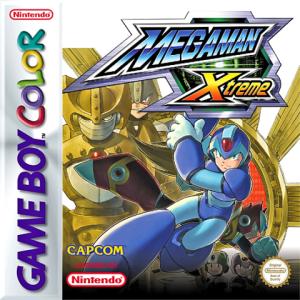 Mega_Man_Xtreme_(EU)