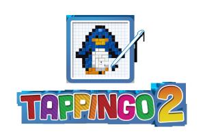 tappingo2 logo