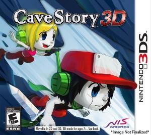 cave_story_3d_boxart