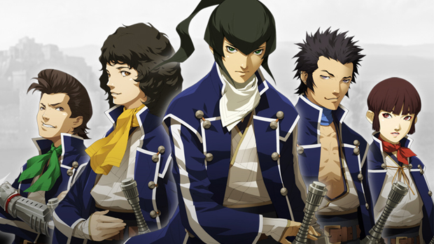 smt 4 picture