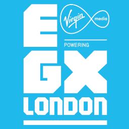 EGX-London-logo
