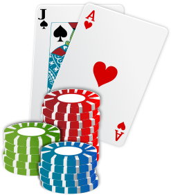 Blackjack_2