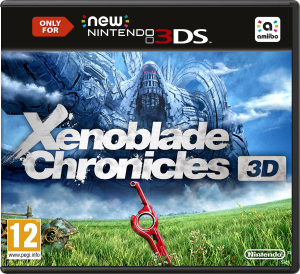 xenoblade_chronicles_3d_box_art