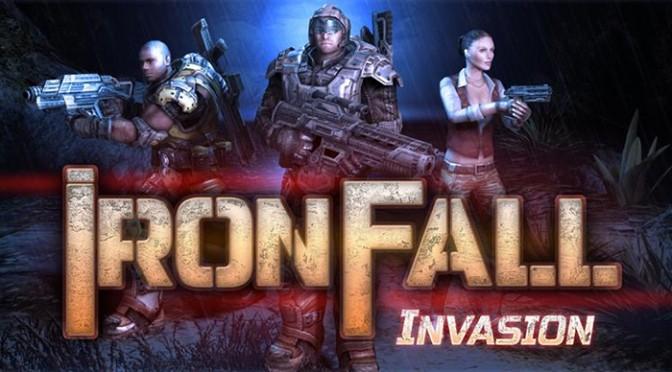 IronFall-invasion-gamesnote