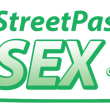 The StreetPass Essex logo