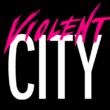 Violent City Logo