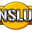 Gunslugs logo