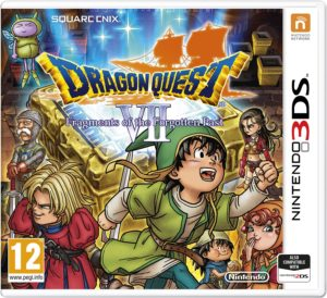 dq7-3ds-box