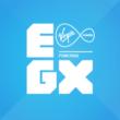 egx16-logo