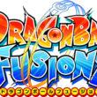 db-fusions-logo