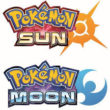 pokemon-sun-moon-logo